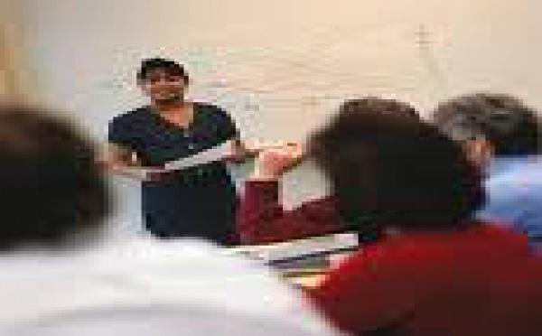 La lettre du CEPF : Envol réussi pour la formation professionnelle continue des salariés