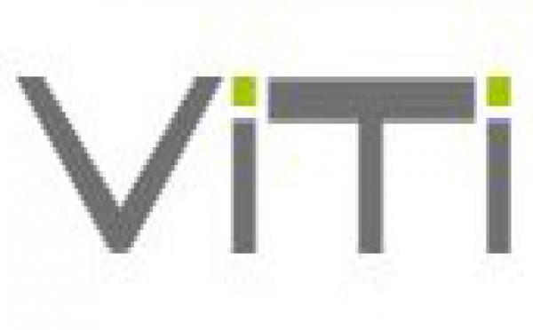 Bientôt un nouvel opérateur Internet: Viti