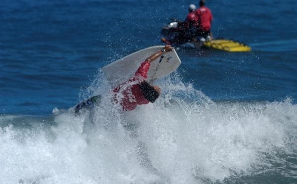 Première Edition de la Mitirapa Bodyboard Contest, le 11 et 12 Septembre à Mitirapa !