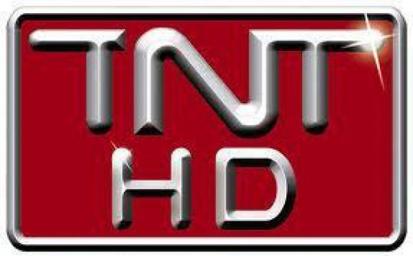 La TNT ( télévision Numérique terrestre) prévue pour le 30 Novembre