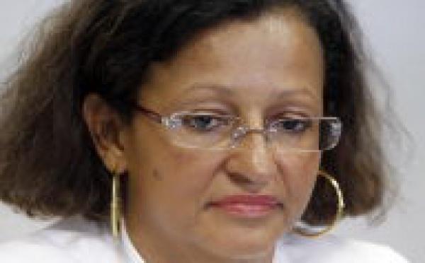 Polynésie: Penchard reçoit les responsables politiques à partir de lundi