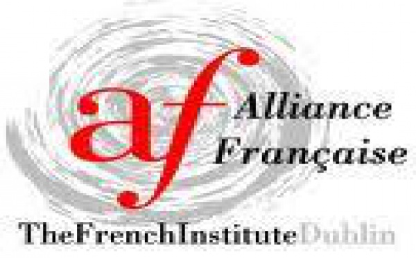 Décès du Président de l'Alliance Française de Port-Vila