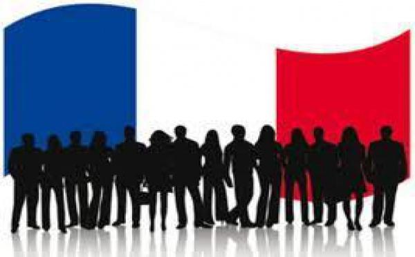 Stages dans les entreprises françaises d'Australie : accord signé avec les universitaires