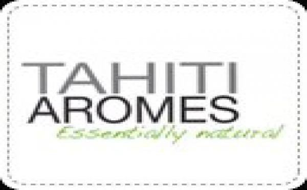 Nomination d'un 6ème producteur de Monoï de Tahiti appellation d'origine