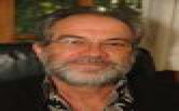 Téléphonie Mobile: L'UPLD et le Tahoeraa unis pour faire passer la loi Drollet
