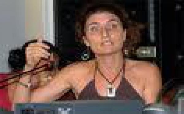 """Le """"tahitien"""" interdit à l'Assemblée de la Polynésie: la CEDH """"incompétente"""""""