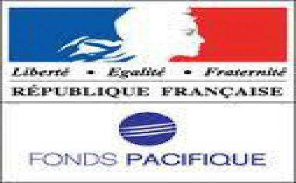La France contribue à l'expansion de la télévision vanuatuane