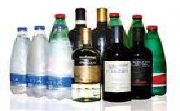 Nouvelle-Zélande: l'alcool moins cher que l'eau en bouteille