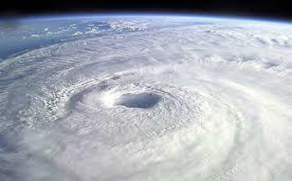 Saison cyclonique 2010-2011 : le Pacifique occidental serait plus menacé