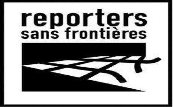 Dernier rapport de Reporters sans Frontières : une Océanie toujours contrastée
