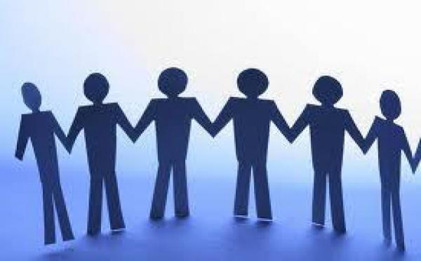 «  Collectif solidarité pour tous »