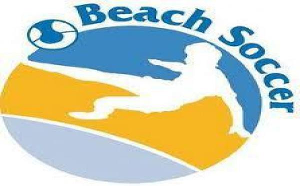 Coupe du monde de Beach Soccer 2013 : une organisation à la hauteur de l'événement