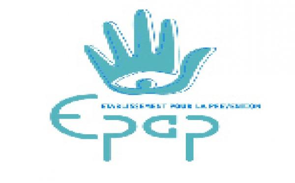 Dissolution de l'EPAP