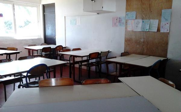 Absentéisme des enseignants : les propos de la ministre irritent