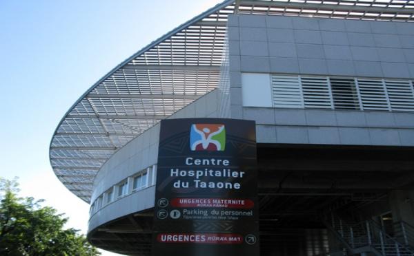 Le nouvel hôpital de Polynésie française touché par la légionelle