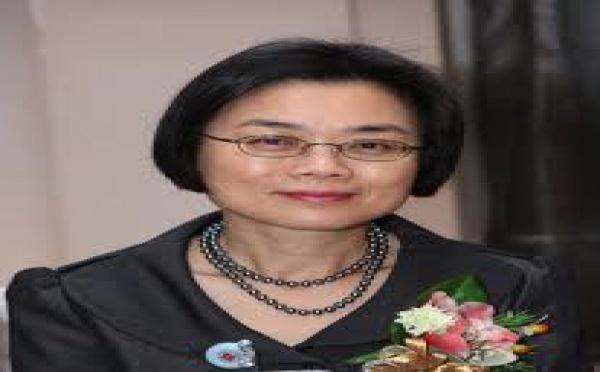 Nouvelle-Zélande: la première députée asiatique contrainte à la démission