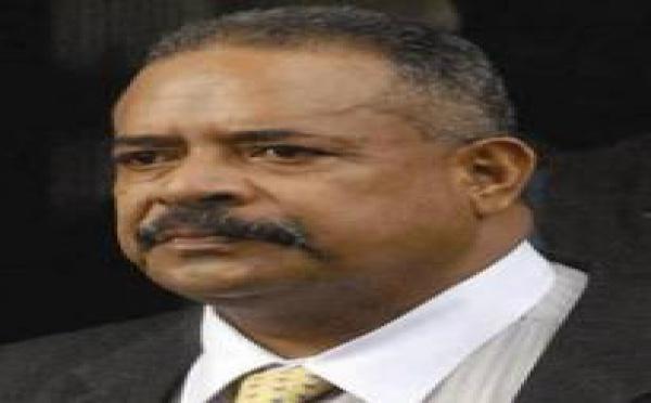 Démission-surprise du ministre fidjien de la défense