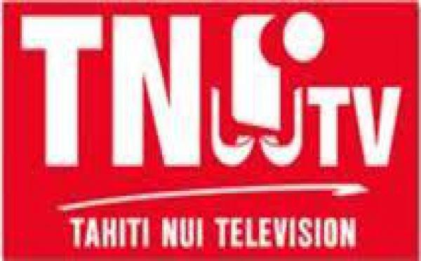 TNTV rencontre un petit retard à l'occasion de son arrivée sur la TNT