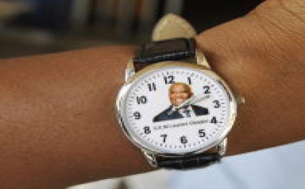 Côte d'Ivoire: course contre la montre Gbagbo-Ouattara pour le pouvoir