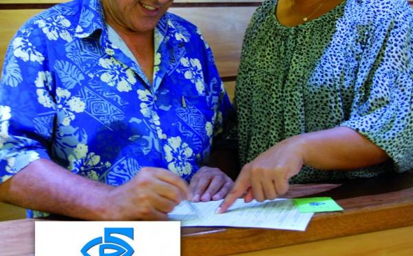 Régime de solidarité de la Polynésie française : régularisation des dossier au plus tard le 31 décembre 2010