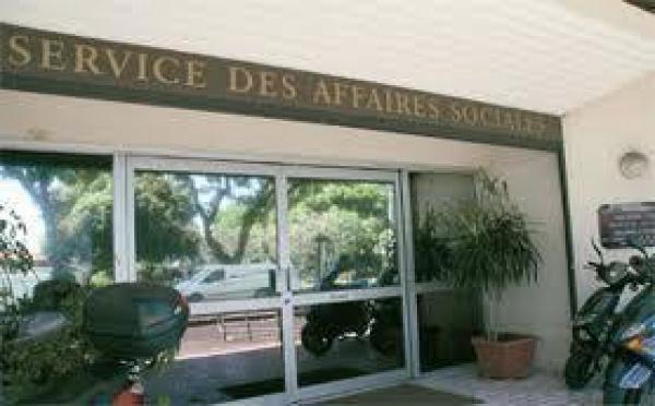 Approbation du budget 2011 du Régime de solidarité de la Polynésie française
