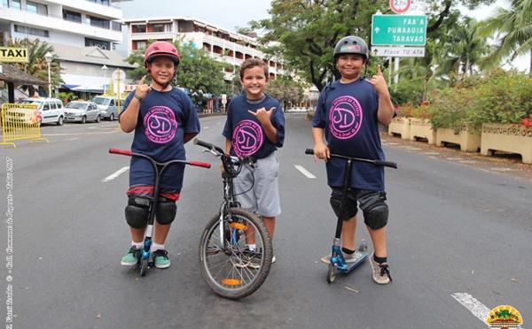Plan vélo : lancement d'un appel à projets par l'Ademe