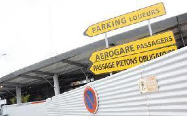 Les îles Salomon préparent leur second aéroport international