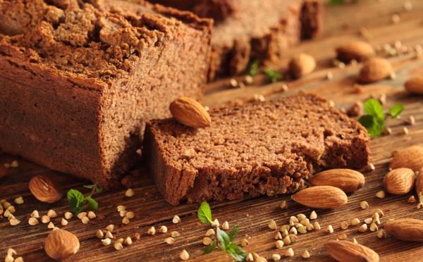 """""""Epidémie"""" de sans-gluten ? La recherche tente d'y voir plus clair"""