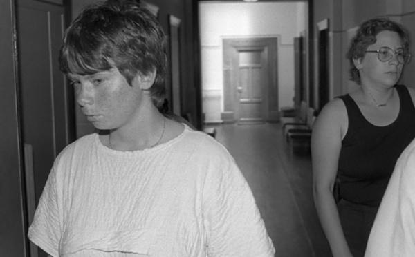 Affaire Grégory: vers une annulation de la garde à vue de Murielle Bolle en 1984