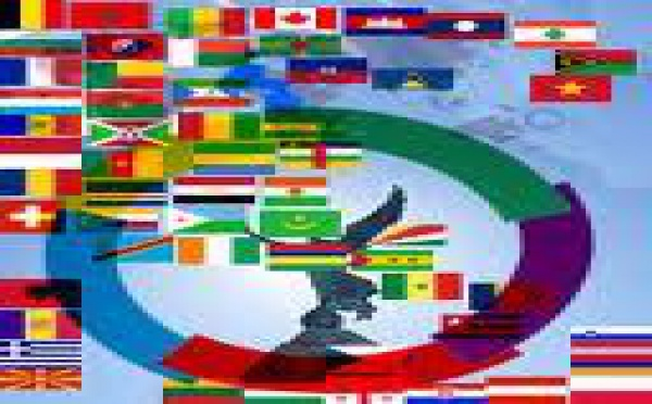 Journée de la francophonie en Océanie : Vanuatu, dernière frontière