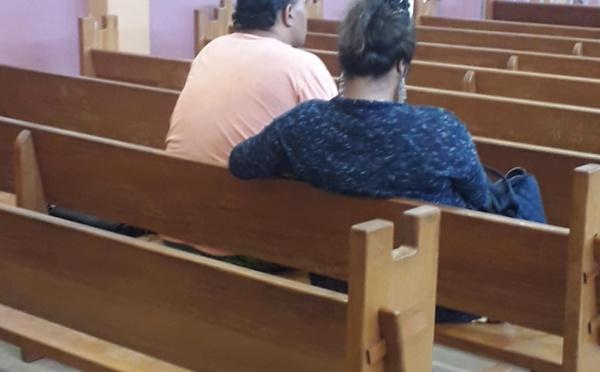 Homicide involontaire : un chauffard condamné à deux ans ferme