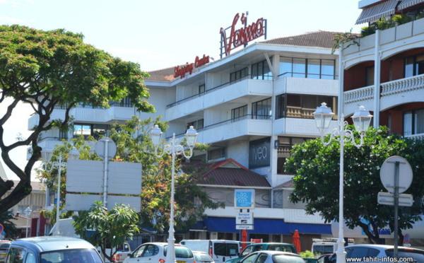 Centre Vaima: l'imbroglio judiciaire se complique encore