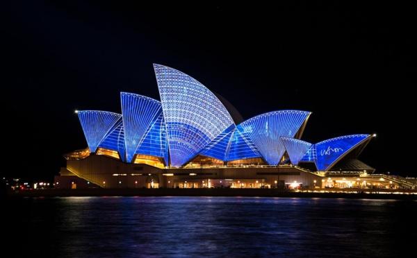 L'Australie en bonne voie pour rater ses objectifs climatiques