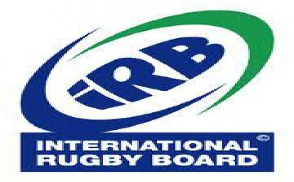 Rugby: Fidji hérite de la Coupe du Pacifique des Nations