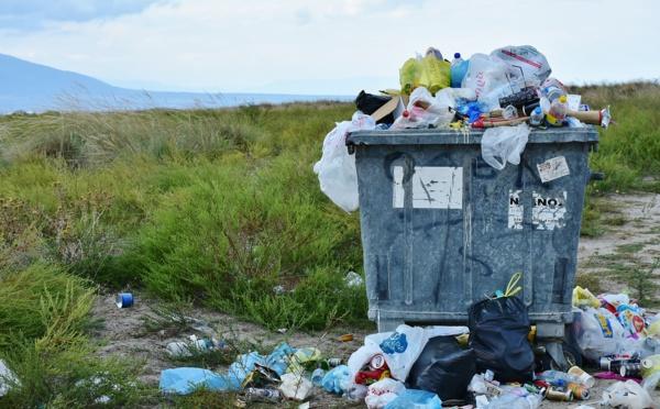 La Nouvelle-Calédonie interdit le plastique à usage unique