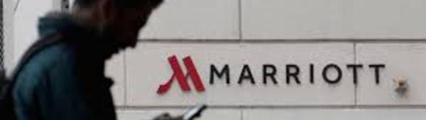 Cinq millions de passeports directement exposés par le piratage du groupe Marriott