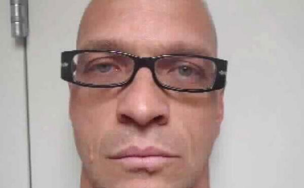 Nevada: un condamné à mort qui réclamait son exécution se suicide en prison