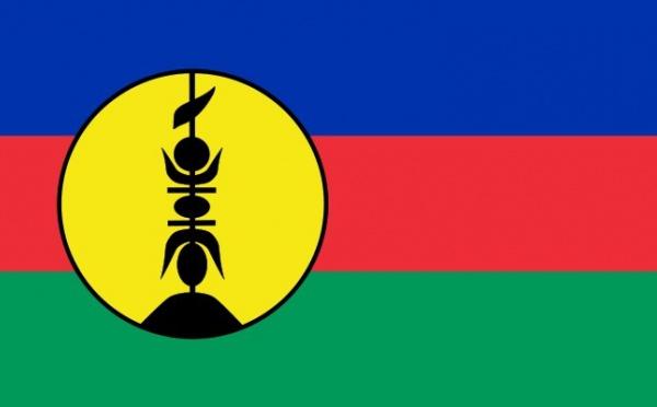 Nouvelle élection d'un gouvernement en Nouvelle-Calédonie