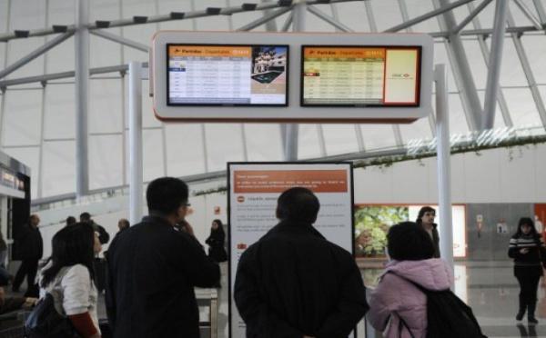 Volcan Puyehue : nouvelle série d'annulations de vols dans le Pacifique