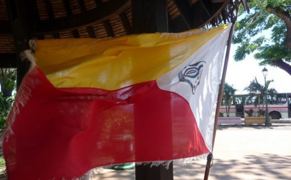 Nuku Hiva: Un témoin aurait vu Henri Haiti au lendemain du drame