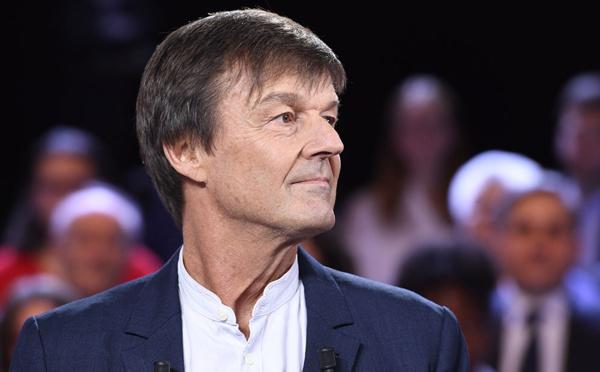 France Télévisions affine sa grille de rentrée