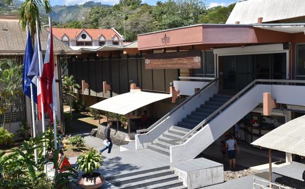 Condamnée à Tahiti, une employée de banque avait détourné 26 millions aux Antilles
