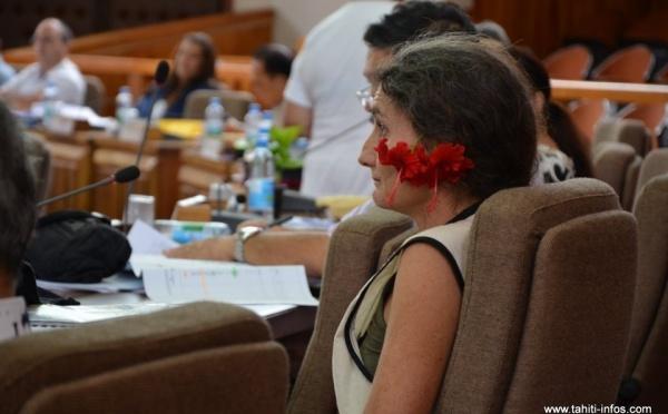 Comment l'UPLD a réduit au silence les dissidents pour conserver sa majorité