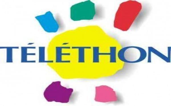 Téléthon: l'objectif de 100 000 euros reste possible à atteindre!