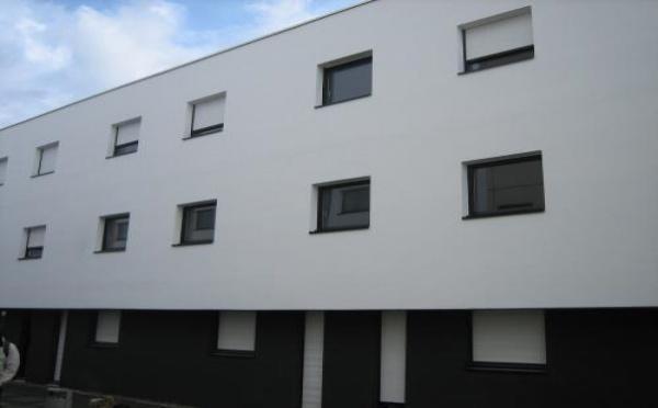 Reconduction de l'aide au logement étudiant pour l'année universitaire 2011-2012