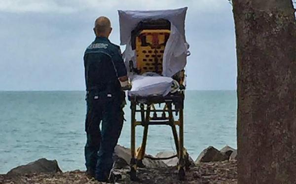 En Australie, une ambulance va réaliser les dernières volontés de ses patients