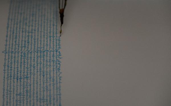 Fort séisme au large de l'Indonésie, alerte au tsunami