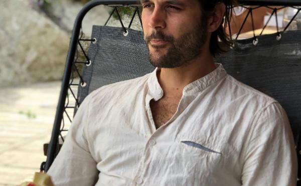 Italie : les secouristes ont récupéré le corps de Simon Gautier