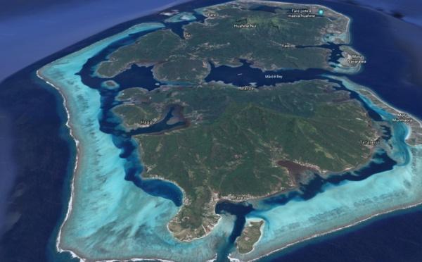L'épidémie de dengue 2 progresse dans les îles