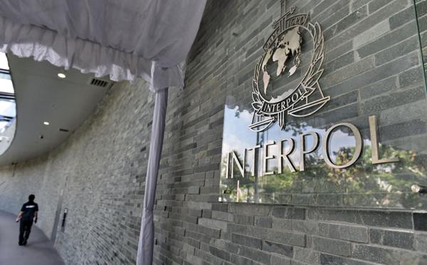 Nelle-Calédonie: la justice s'oppose à l'extradition d'un Chinois fiché par Interpol